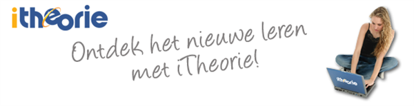 itheorie 5 thumb L media